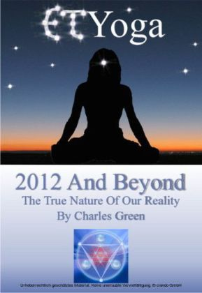 ET Yoga 2012 and Beyond