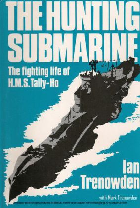 The Hunting Submarine