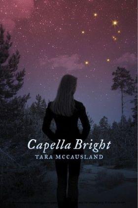 Capella Bright