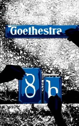 Goethestraße 8b