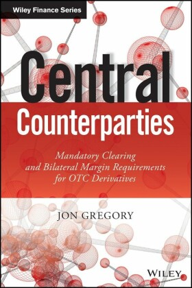 Central Counterparties