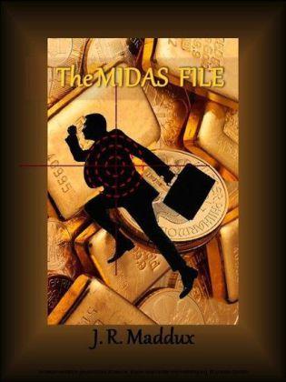 The Midas Files