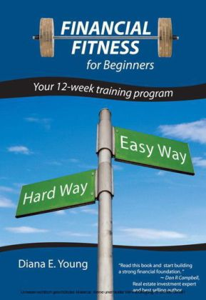 Financial Fitness for Beginners