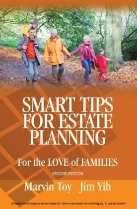 Smart Tips for Estate Planning
