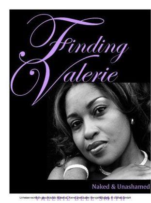 Finding Valerie