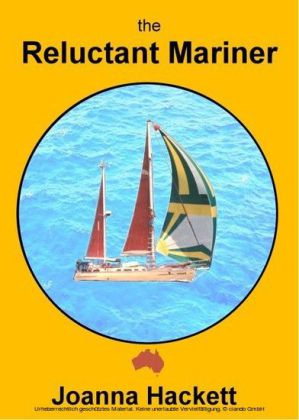 The Reluctant Mariner