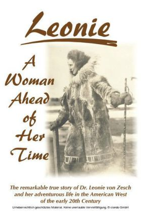 Leonie - A Woman Ahead of Her Time