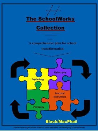 The School Works Collection