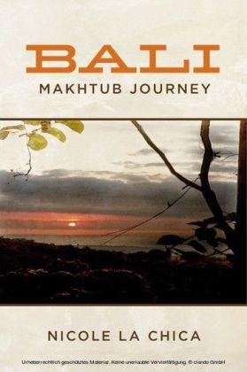 Makhtub Journey-Bali