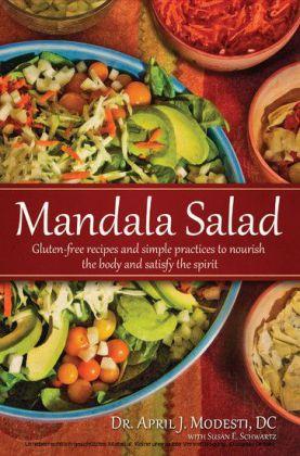 Mandala Salad