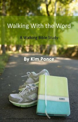 Walking With the Word