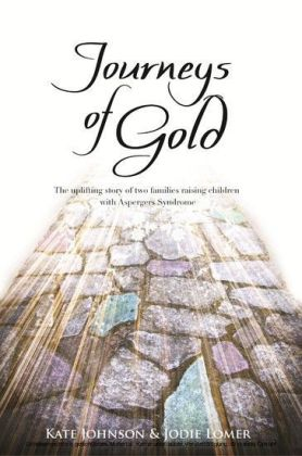 Journeys of Gold