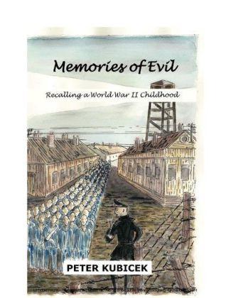 Memories of Evil