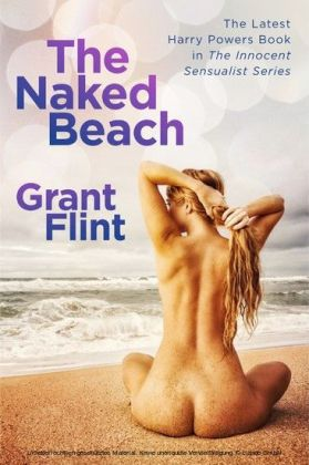 The Naked Beach