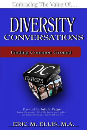 Diversity Conversations