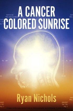 A Cancer Colored Sunrise