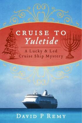 Cruise To Yuletide
