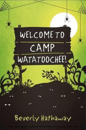Welcome to Camp Watatoochee!