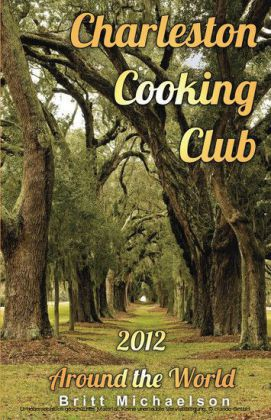 Charleston Cooking Club