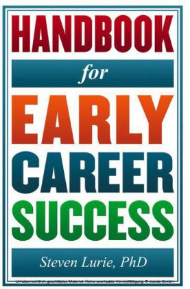 Handbook for Early Career Success