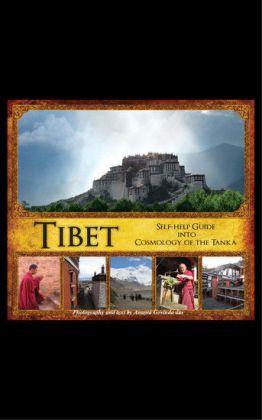 Tibet: Self-Help Guide Into Cosmology of a Tanka
