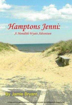 Hamptons Jenni