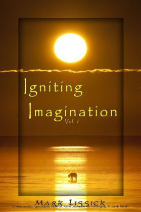 Igniting Imagination