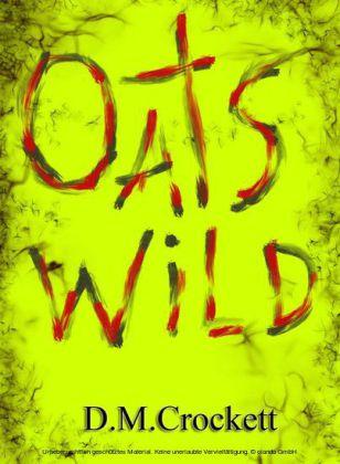 Oats Wild