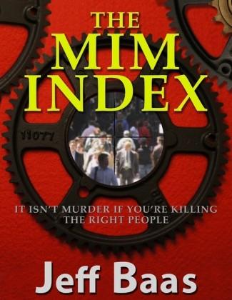 The MIM Index
