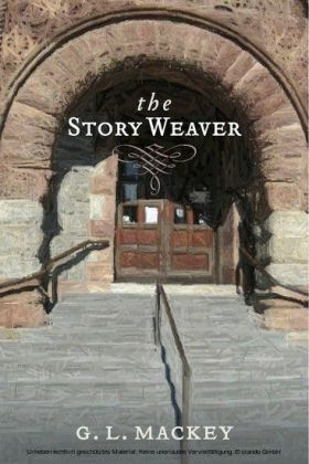 The Story Weaver