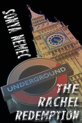 The Rachel Redemption