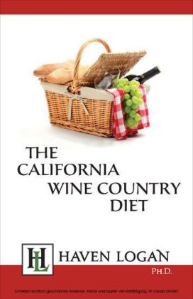 The California Wine Country Diet