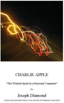 Charlie Apple