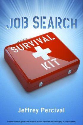 'Job Search Survival Kit'