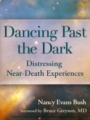 Dancing Past the Dark