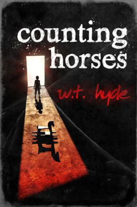 Counting Horses