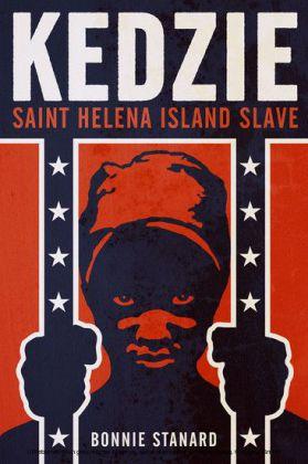 Kedzie Saint Helena Island Slave