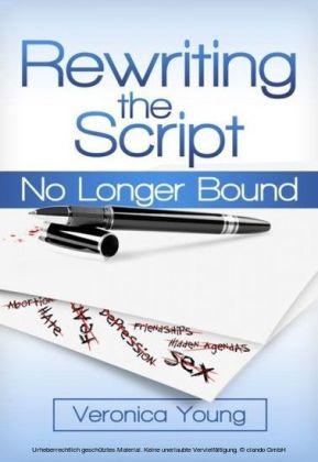 Rewriting the Script
