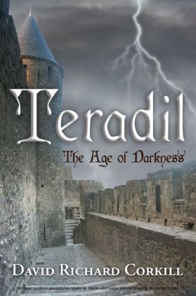 Teradil: The Age of Darkness