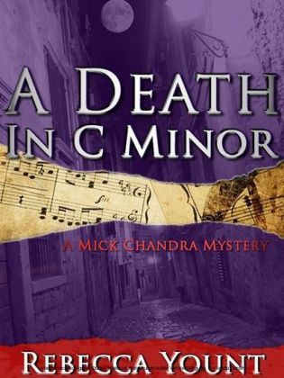 A Death in C Minor