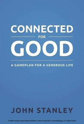 Connected for Good