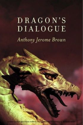 Dragon's Dialogue