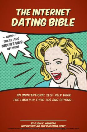 The Internet Dating Bible