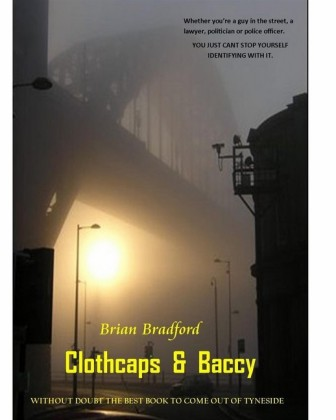Clothcaps & Baccy