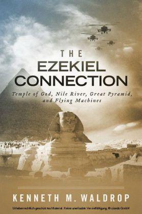 The Ezekiel Connection