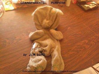 Grandparents: Purpose