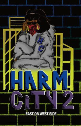 Harm City II