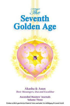 The Seventh Golden Age