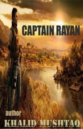 Captain Rayan