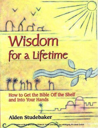 Wisdom for a Lifetime
